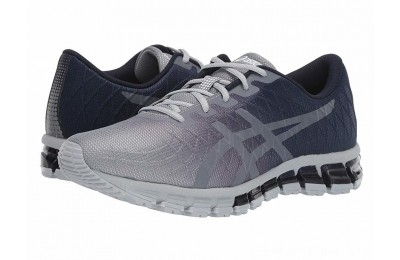 SALE ASICS GEL-Quantum 180 4 Sheet Rock/Piedmont Grey