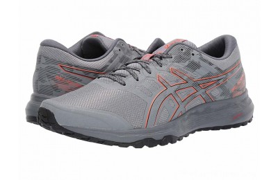 Sales - ASICS GEL-Scram® 5 Sheet Rock/Koi