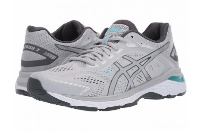 Sales - ASICS GT-2000® 7 Mid Grey/Dark Grey