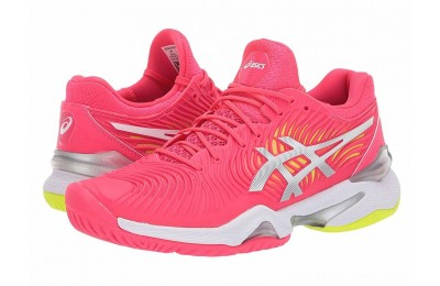 SALE ASICS Court FF 2 Running Shoes