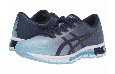 BLACK FRIDAY SALE ASICS GEL-Quantum 180 4 Heritage Blue/Peacoat