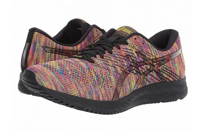 Sales - ASICS GEL-DS® Trainer 24 Multi/Black