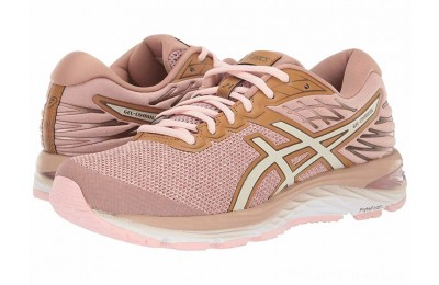 SALE ASICS GEL-Cumulus® 21 Dusty Steppe/Birch