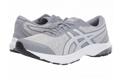 BLACK FRIDAY SALE ASICS GEL-Kumo® Lyte Sheet Rock/Pure Silver