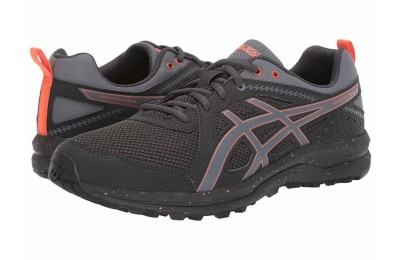 BLACK FRIDAY SALE ASICS Torrance Trail Graphite Grey/Metropolis