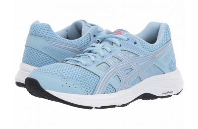 SALE ASICS GEL-Contend® 5 Skylight/Silver