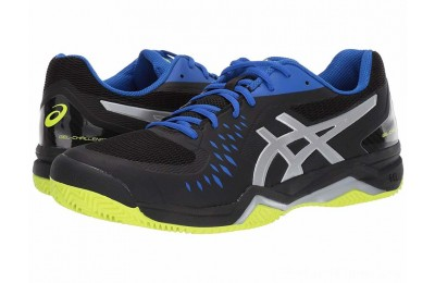 BLACK FRIDAY SALE ASICS Gel-Challenger 12 Clay
