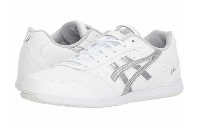 BLACK FRIDAY SALE ASICS Cheer 8 Running Shoes