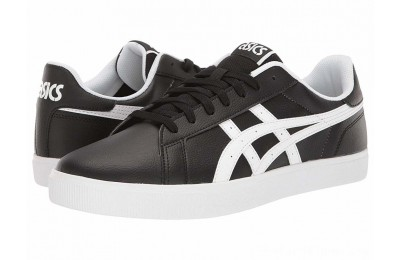 Sales - ASICS Tiger Classic CT Black/White