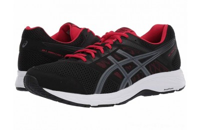 SALE ASICS GEL-Contend® 5 Black/Metropolis