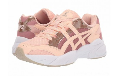 SALE ASICS Tiger Gel-Bnd Future Polarized