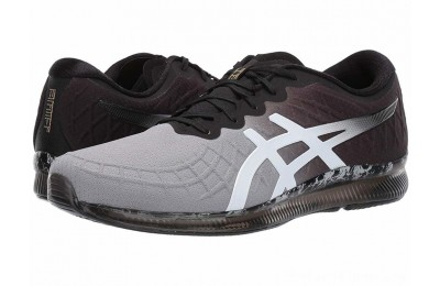 SALE ASICS GEL-Quantum Infinity™ Sheet Rock/Black