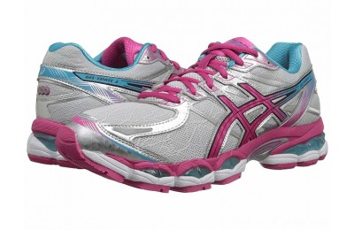 Sales - ASICS Gel-Evate™ 3 English - EN
