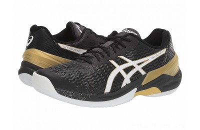 BLACK FRIDAY SALE ASICS Sky Elite FF