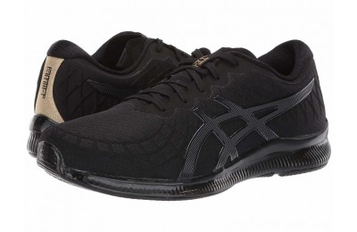 BLACK FRIDAY SALE ASICS GEL-Quantum Infinity™ Black/Black