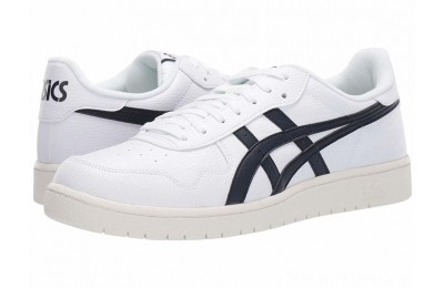 Sales - ASICS Tiger Japan S