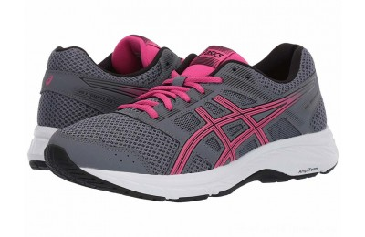 SALE ASICS GEL-Contend® 5 Metropolis/Fuchsia Purple