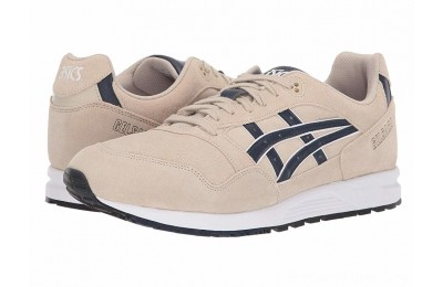 BLACK FRIDAY SALE ASICS Tiger GelSaga Putty/Midnight