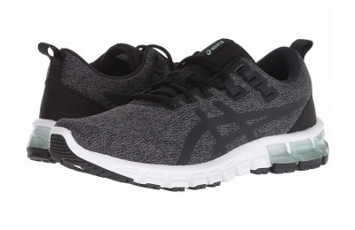 SALE ASICS GEL-Quantum 90 Dark Grey/Black