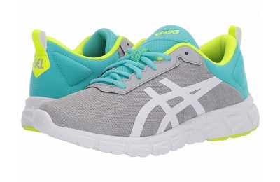 SALE ASICS Kids Gel-Quantum Lyte (Toddler/Little Kid/Big Kid) Piedmont