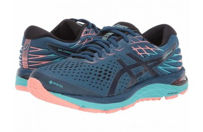 BLACK FRIDAY SALE ASICS GEL-Cumulus® 21 G-TX