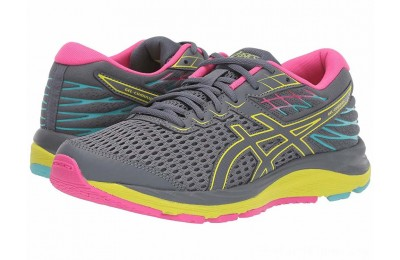 SALE ASICS Kids Gel-Cumulus 21 (Big Kid)