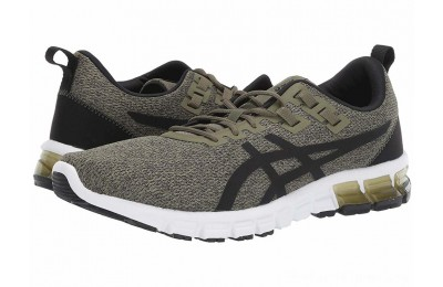SALE ASICS GEL-Quantum 90 Irvine/Black