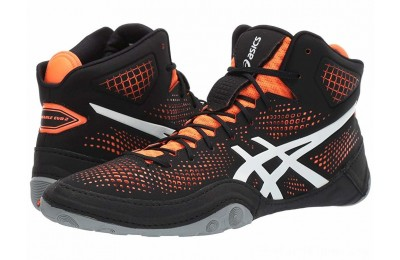 BLACK FRIDAY SALE ASICS Dan Gable Evo 2