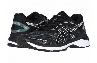 BLACK FRIDAY SALE ASICS GT-2000® 7 Black/White