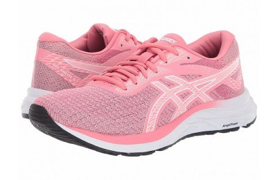 SALE ASICS GEL-Excite® 6 Peach Petal/White