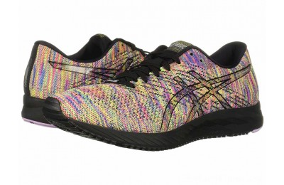 SALE ASICS GEL-DS® Trainer 24 Multi/Black