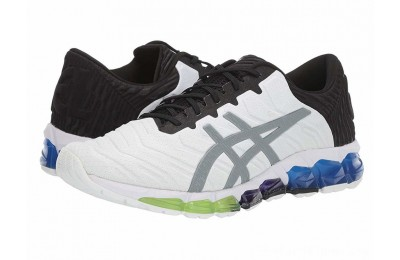 SALE ASICS GEL-Quantum® 360 5 White/Sheet Rock
