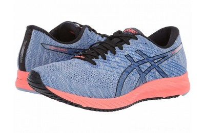 SALE ASICS GEL-DS® Trainer 24 Mist/Illusion Blue