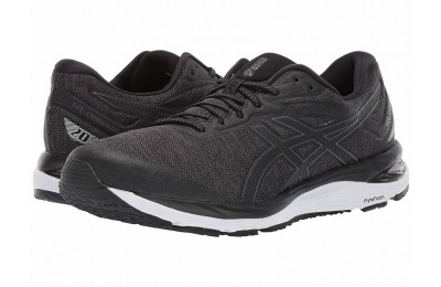 BLACK FRIDAY SALE ASICS GEL-Cumulus® 20