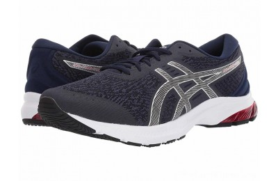 BLACK FRIDAY SALE ASICS GEL-Kumo® Lyte Peacoat/Pure Silver