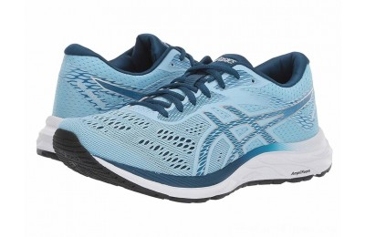 BLACK FRIDAY SALE ASICS GEL-Excite® 6 Heritage Blue/Mako Blue