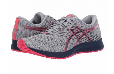 Sales - ASICS GEL-DS® Trainer 24 Piedmont Grey/Peacoat