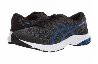 SALE ASICS GEL-Kumo® Lyte Black/Tuna Blue