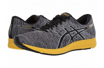 SALE ASICS GEL-DS® Trainer 24 Black/Tai-Chi