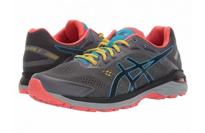 BLACK FRIDAY SALE ASICS GT-2000® 7 Trail