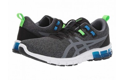 BLACK FRIDAY SALE ASICS GEL-Quantum 90 Graphite Grey/Metropolis
