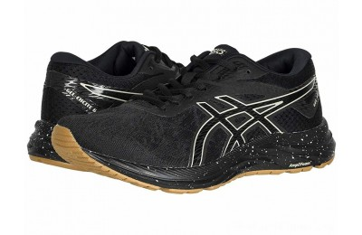 BLACK FRIDAY SALE ASICS GEL-Excite® 6 Black/Putty