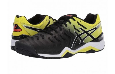 SALE ASICS Gel-Resolution 7 Clay Court