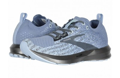 SALE Brooks Levitate 3 Kentucky Blue/Mint/Grey
