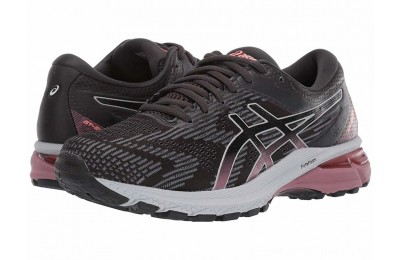 BLACK FRIDAY SALE ASICS GT-2000 8 GTX®