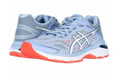 BLACK FRIDAY SALE ASICS GT-2000® 7 Mist/White