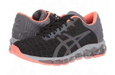 BLACK FRIDAY SALE ASICS GEL-Quantum® 360 5 Lite-Show