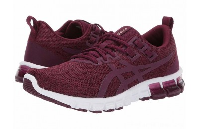 BLACK FRIDAY SALE ASICS GEL-Quantum 90 Roselle/Roselle