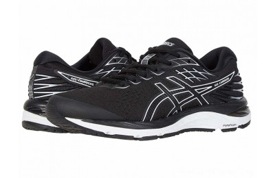 SALE ASICS GEL-Cumulus® 21 Black/White