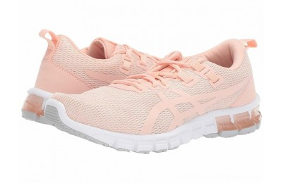 BLACK FRIDAY SALE ASICS GEL-Quantum 90 Baked Print/Baked Pink